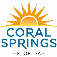 The Alliance - City of Coral Springs Permit Information