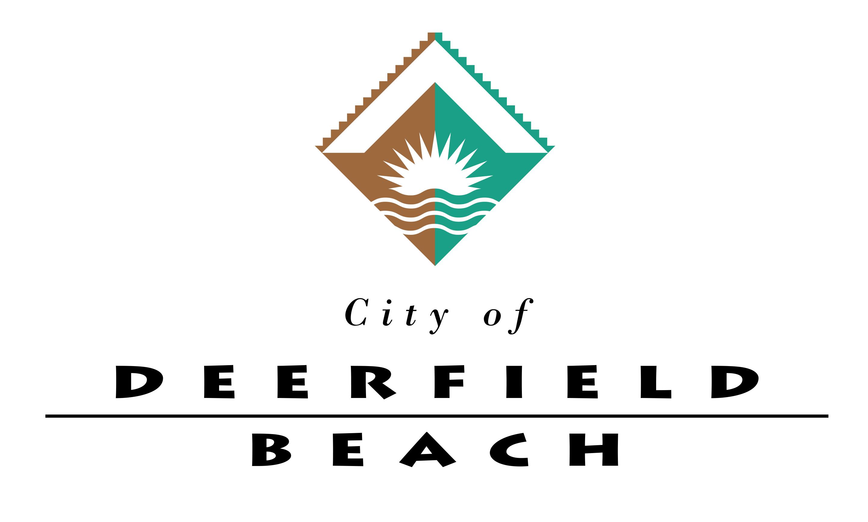 Don King Productions Inc Deerfield Beach Florida