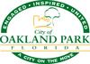 Oakland Park Building Permits