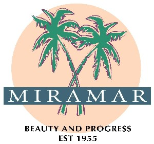 areas, the City of Miramar has grown from a small bedroom community to ...