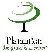 City Of Plantation Building Permit Application