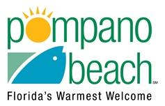 The Alliance - Pompano Beach Permit Information