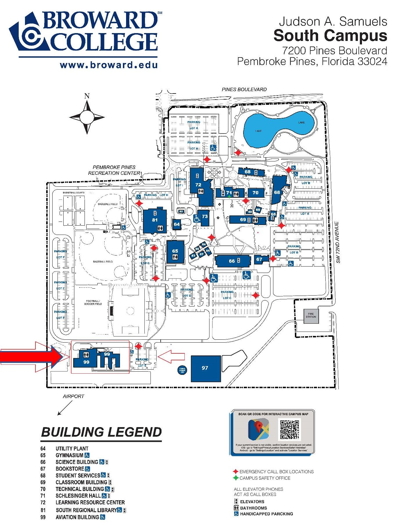 broward college davie campus map The Alliance Alliance Governor Council Meeting June 26 2018 Invitation Only broward college davie campus map