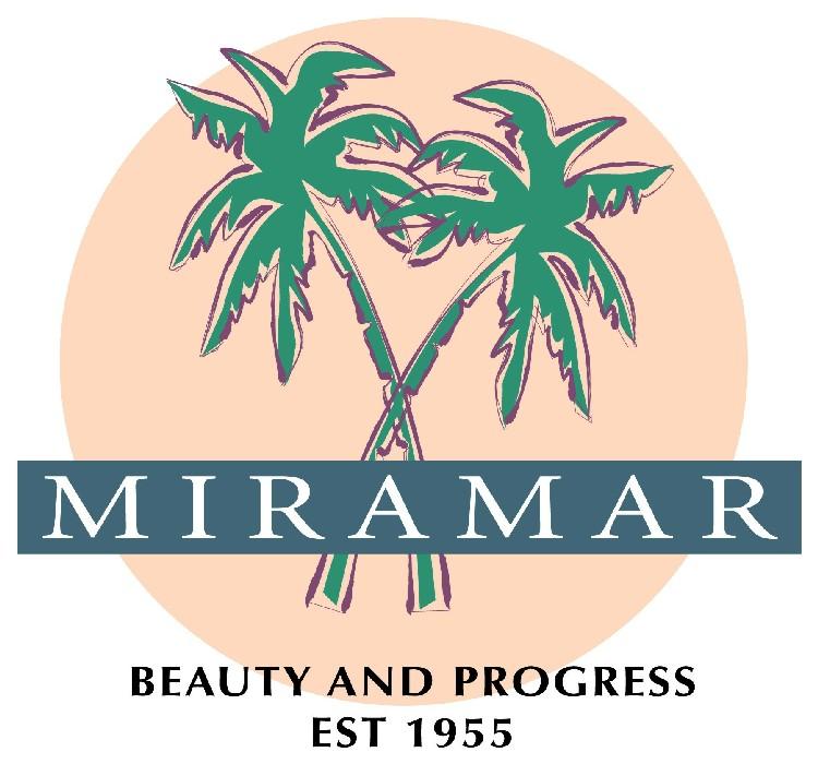 The Alliance Miramar