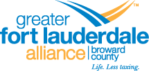 Greater Fort Lauderdale Alliance | Broward County