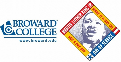 The Alliance Broward College Awarding 185 000 In Mlk Day Of
